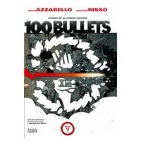 100 BULLETS TP BOOK 05