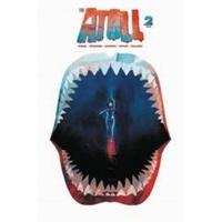 ATOLL #2