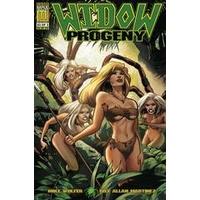 WIDOW PROGENY #3