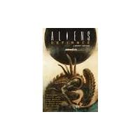 ALIENS DEFIANCE LIBRARY ED HC VOL 01