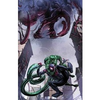 ABSOLUTE CARNAGE MILES MORALES #1  AC