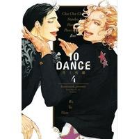 10 DANCE GN VOL 04