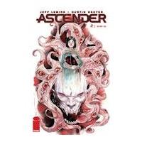 ASCENDER #2