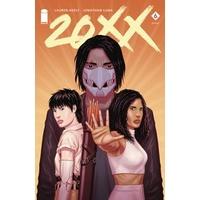 20XX #6