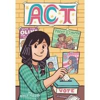 ACT HC GN