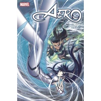 AERO #6