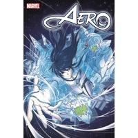 AERO #5