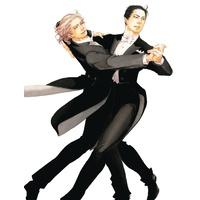 10 DANCE GN 05
